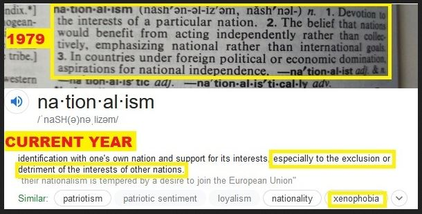 nationalism defined.JPG