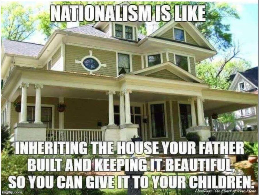 nationalism.JPG