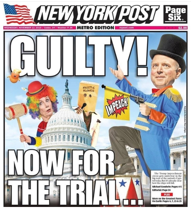 new york post impeach.jpg