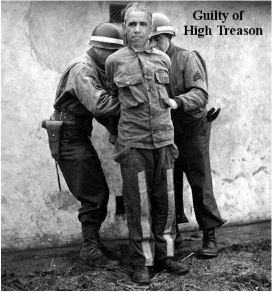 obama treason.JPG
