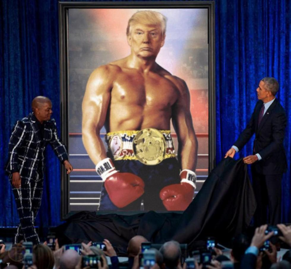 obama trump painting boxer.jpg