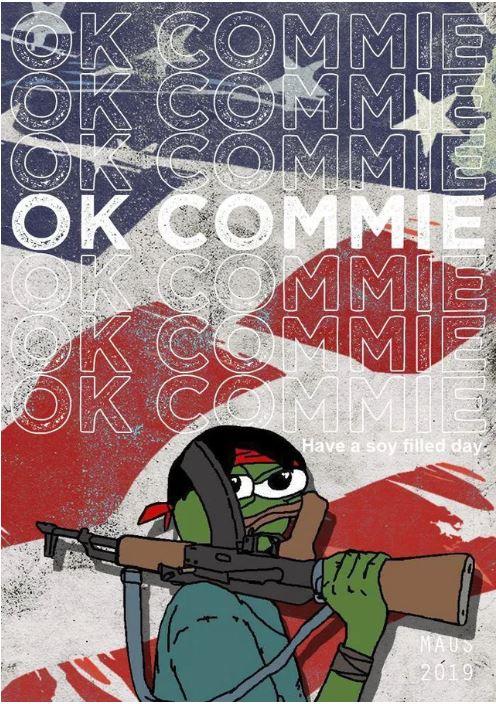 ok commie kek pepe.JPG