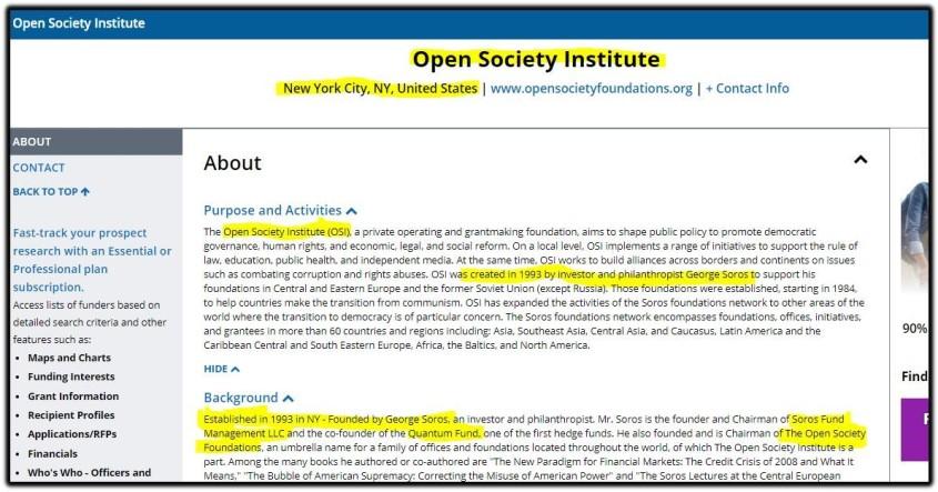 Open Society Institute.jpg