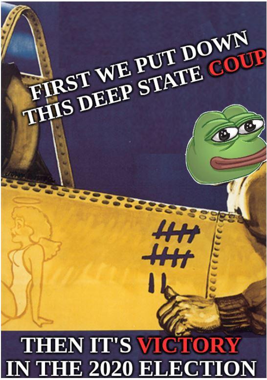 pepe coup.JPG