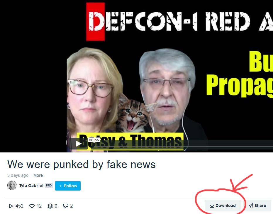 punked by fake news.JPG