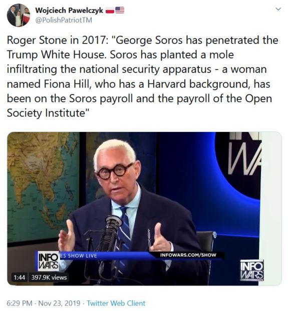 roger stone tweet.JPG