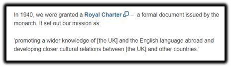 royal charter.jpg