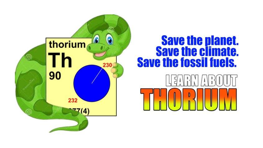 save planet thorium.jpg