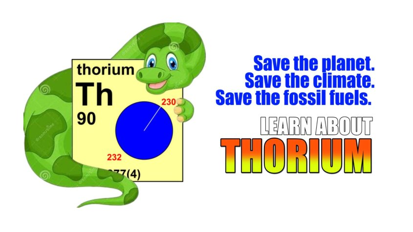 save planet thorium.jpg