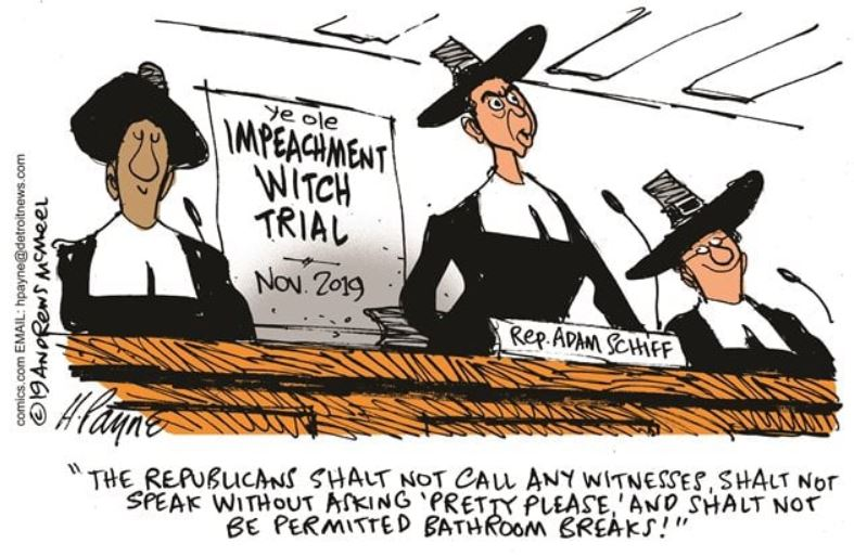 schiff impeachment witch hunt.JPG