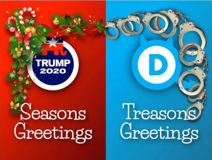 season treason greeting.JPG