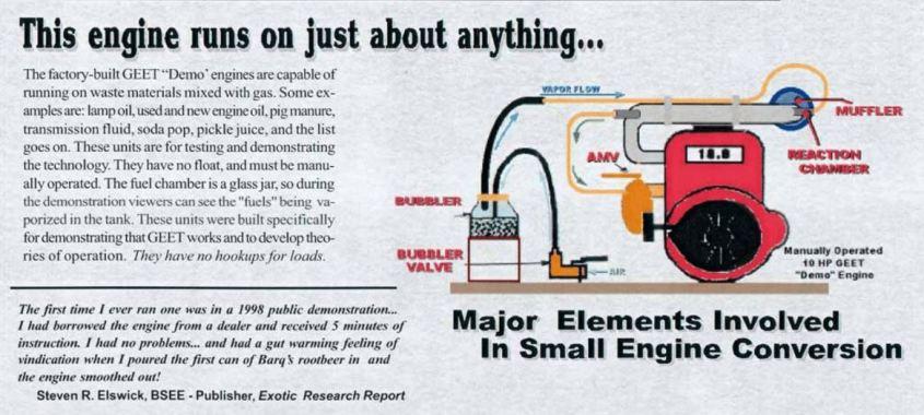 small engine conversion.JPG