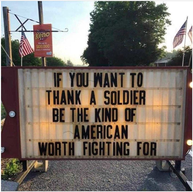 thank a soldier.JPG