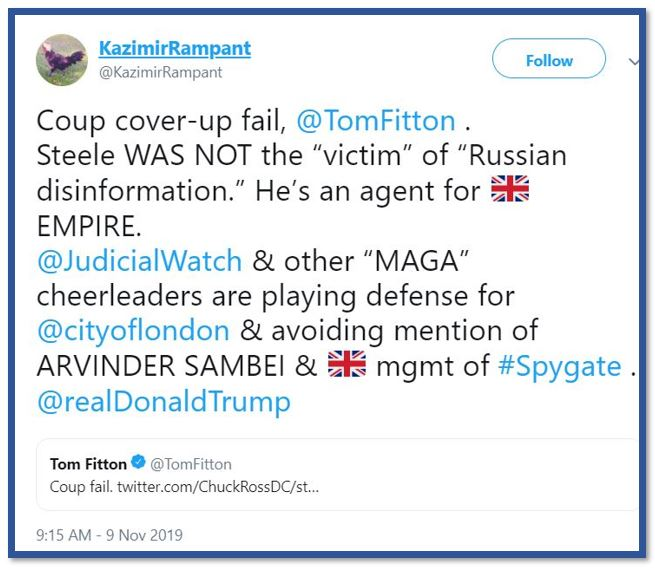 tom fitton protects queen.JPG