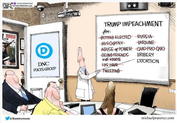 trump impeachment.JPG