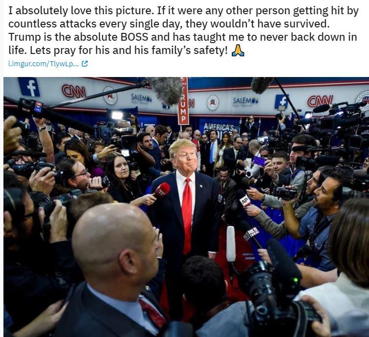 trump media.JPG