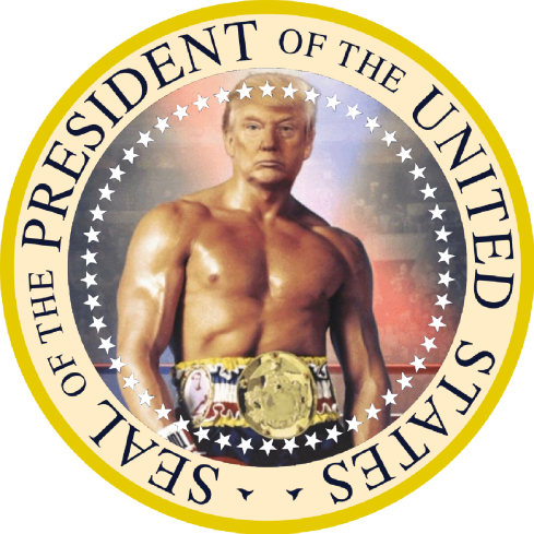 trump presidential seal boxer.png