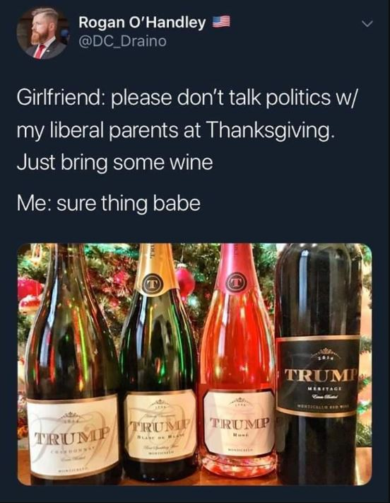 trump wine.JPG