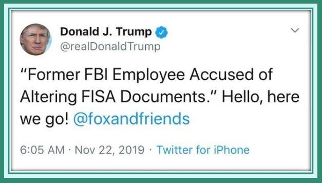 tt fbi agent.JPG