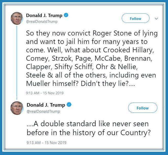 tt roger stone trial.JPG