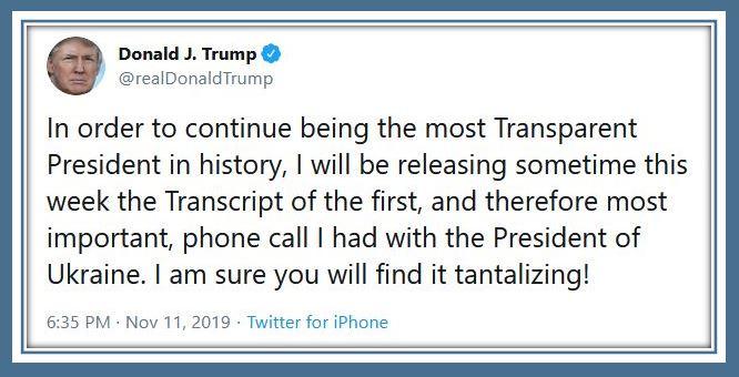tt transparency.JPG