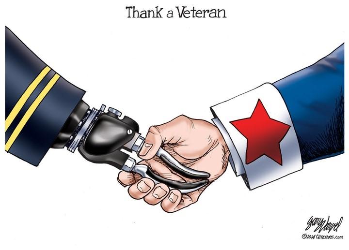 veteran day 2.jpg