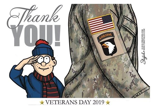 veteran day 3.jpg