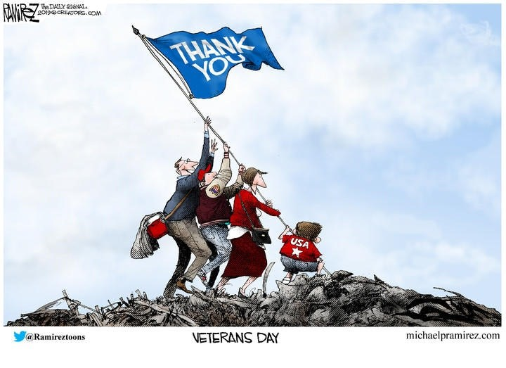 veterans day.jpg