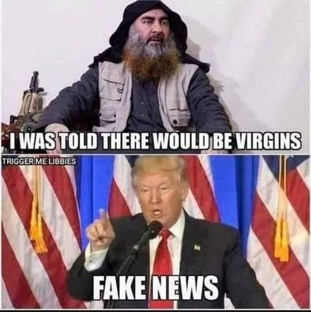 virgins fake news baghdadi.jpg