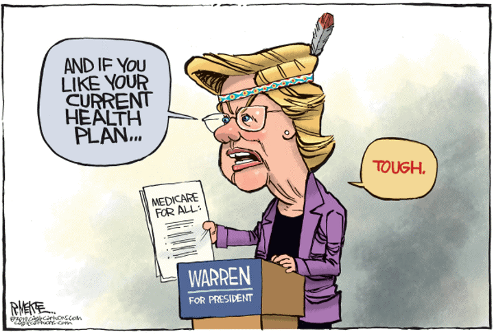 warren health care.png