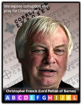 afi christopher francis lord patten.jpg