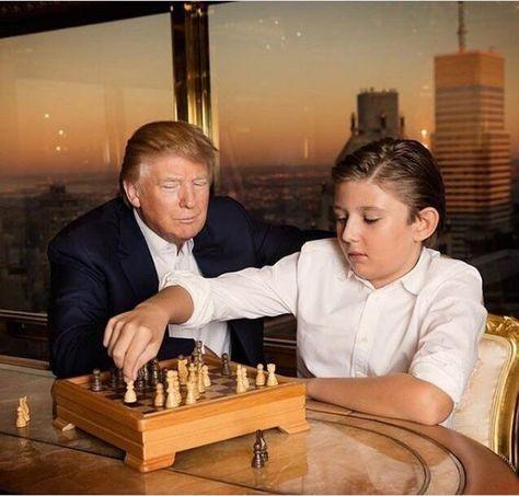 Barron Trump.jpg