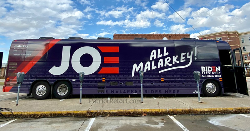 biden malarkey bus.jpeg