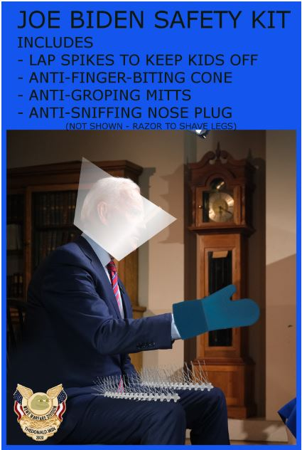biden safety kit.JPG