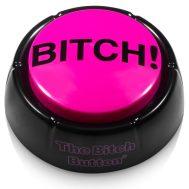 bitch button.jpg