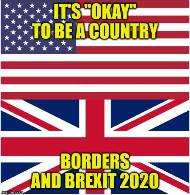 borders brexit flags.JPG
