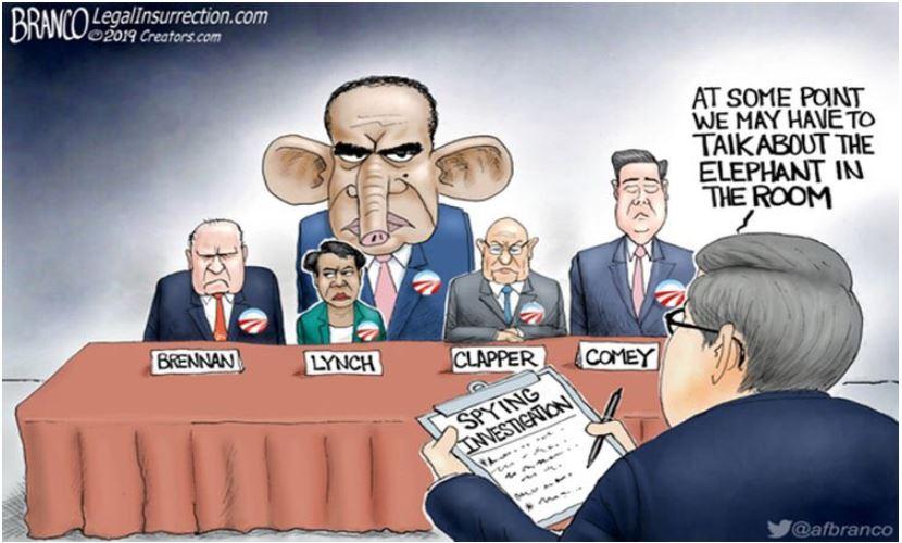 branco brennan obama lynch barr spy comey clapper.JPG