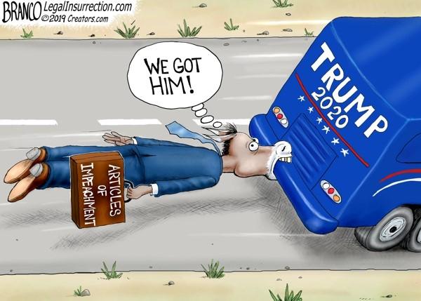 branco impeach democrat.jpg
