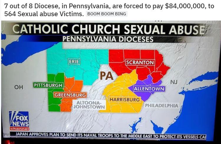 catholic sexual abuse priests.JPG