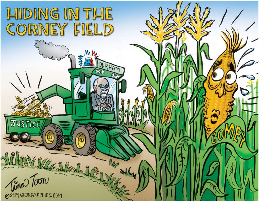 comey corn tina toons.JPG