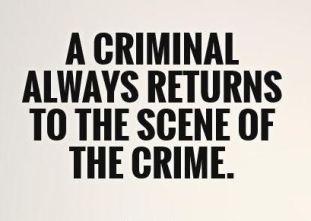criminal.JPG