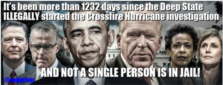 crossfire hurricane day 1232.JPG