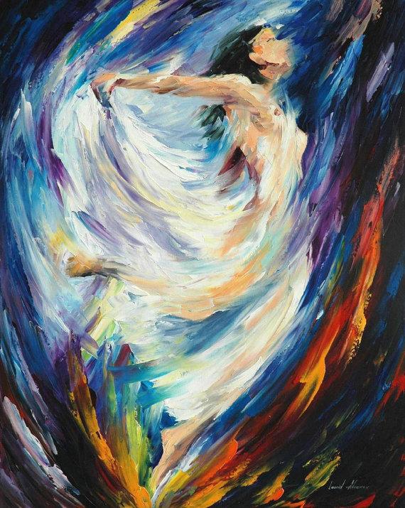 dancing-angel.jpg