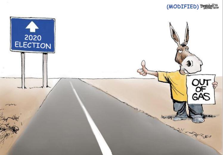 democrat 2020 2.JPG