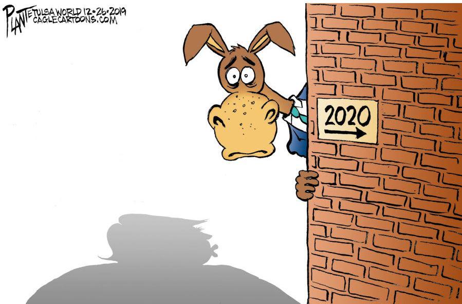 democrat 2020.JPG