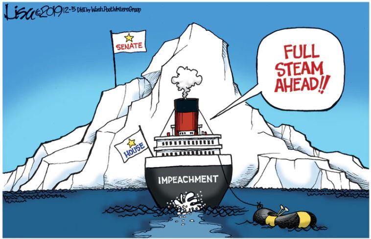 democrat impeach titanic.JPG