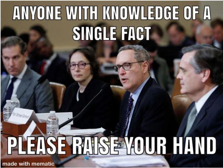 democrat professors.JPG