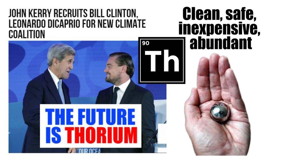 future is thorium.jpg