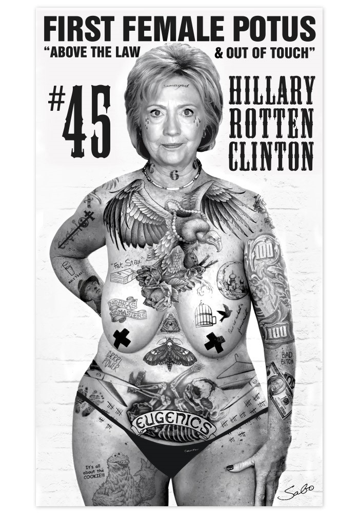 Hillary clinton tatoos.jpg