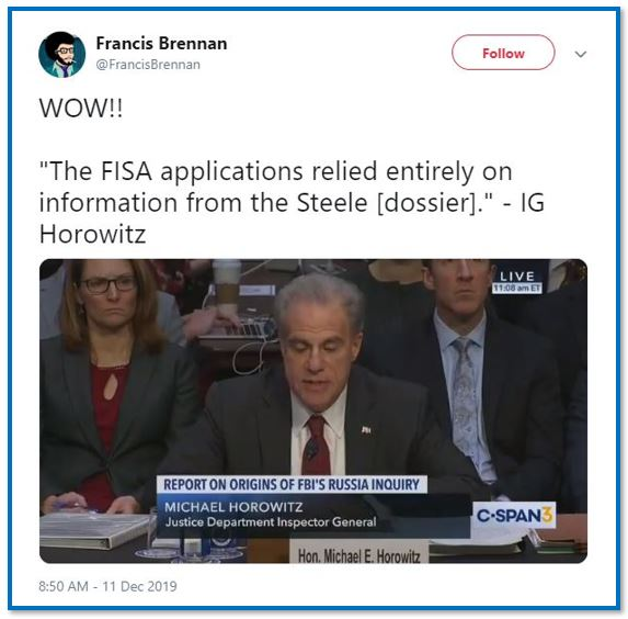horowitz testimony.JPG
